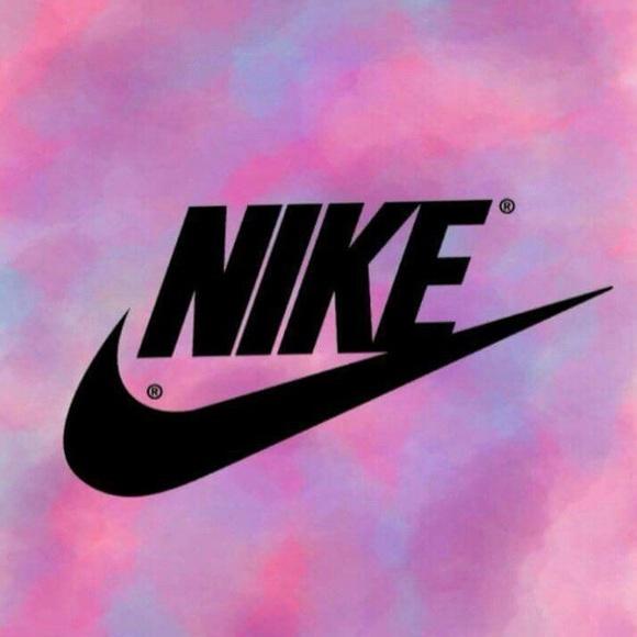 dreamsneakers